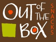 Out of the Box Snacks